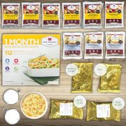 FS112-wise-company-emergency-food-supply-1month-detail