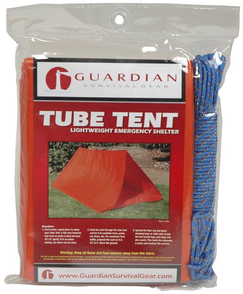 SWTT-guardian-tube-tent-emergency2people