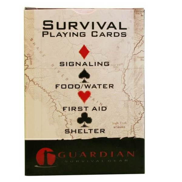 espc-survival-kit-playing-card-deck-sml