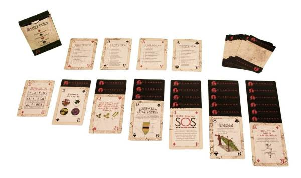 espc-survival-kit-playing-cards2sml