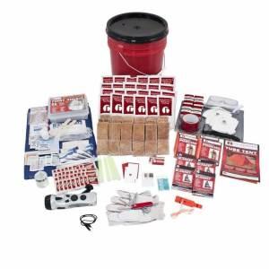 OK4P-4person-bucket-survival-kit1
