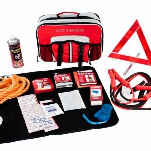 SKAK-Basic-Car-Emergency-Road-Assistance-Kit-1