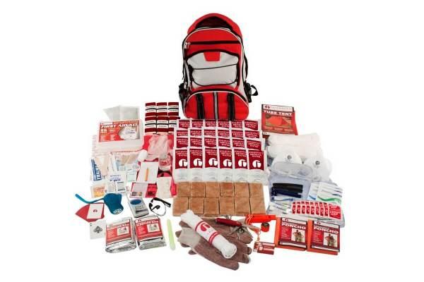 SKT2-guardian-survival-backpack-red