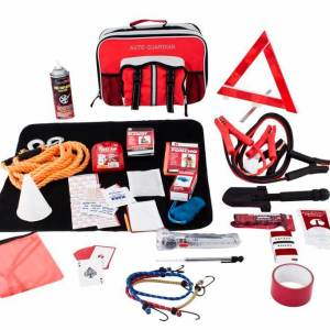 SKUK-Ultimate-Car-Emergency-Roadside-Assistance-Kit-1