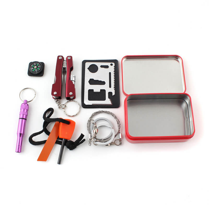 Portable-SOS-Emergency-Survival-Kit-Camping-Hiking-Equipment-Box-Details