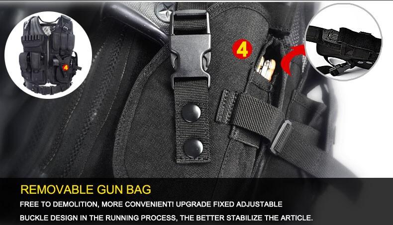 swat-molle-tactical-vest-black-4