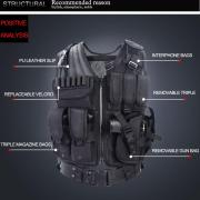 swat-molle-tactical-vest-black-6