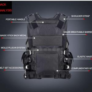swat-molle-tactical-vest-black-7