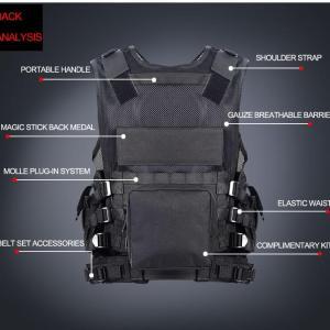 swat-molle-tactical-vest-black-7