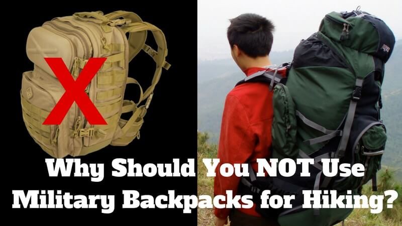 Military-Backpacks-For-Hiking-DoNot