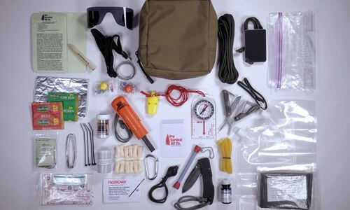 survival-kits-ninjaready