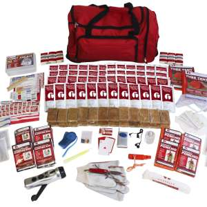 red-guardian-elite-survival-kit-skt4