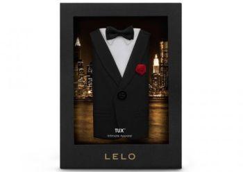 Lelo Tux