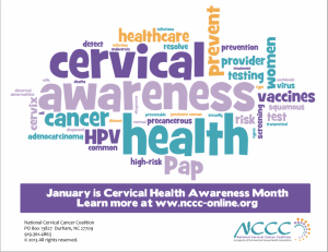 blog_cervicalcancermonth
