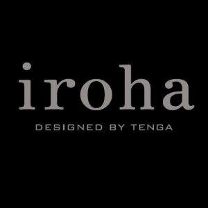 Iroha logo