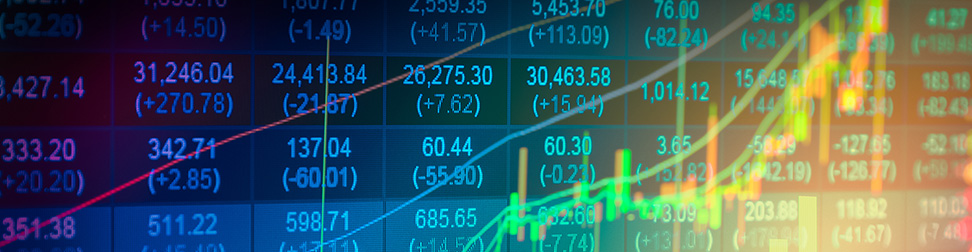 A Guide to Day Trading on Margin