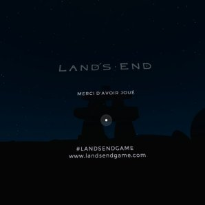 com-ustwo-landsend-20170126-233223