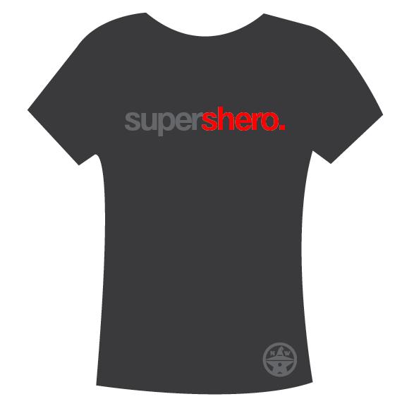 supershero