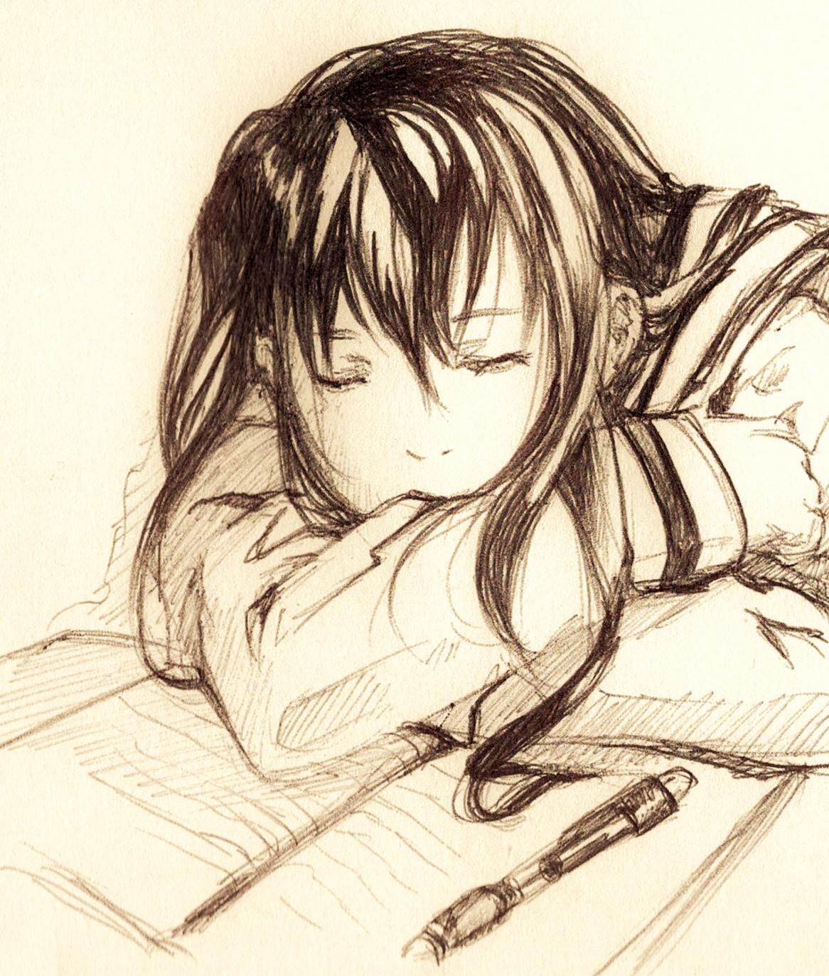 Noragami Sketch Dump!