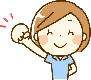 妊活サプリメント【卵子の質を向上】
