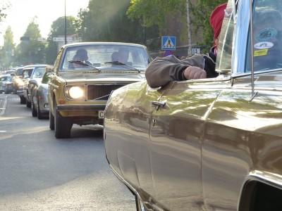 cars-1001004_1280