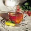 河村農園の有機栽培ルイボスティーのレビュー。毎日お茶を美味しく!