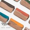 30代レディース財布のおすすめは!人と被らないおしゃれなデザイン