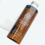 ロゼベ 化粧水モイスチュアローションの口コミ。特徴と効果は?