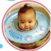 スイマーバ swimavaの安全性と注意点。正しい使い方は?