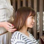 髪の毛を早く伸ばす方法。シャンプー 食べ物 マッサージ サプリ他