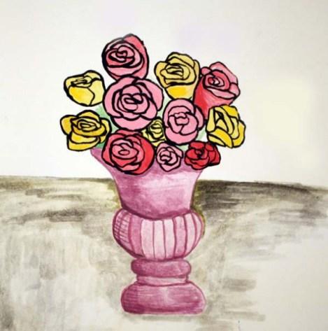 flowers600