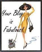 blogcarina_inspirera