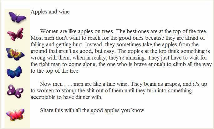 apples-and-wine