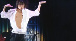 Sexy Zone Japan Tour103