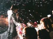 Sexy Zone Japan Tour45