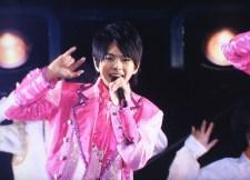 Sexy Zone Japan Tour68