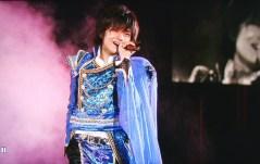 Sexy Zone Japan Tour8