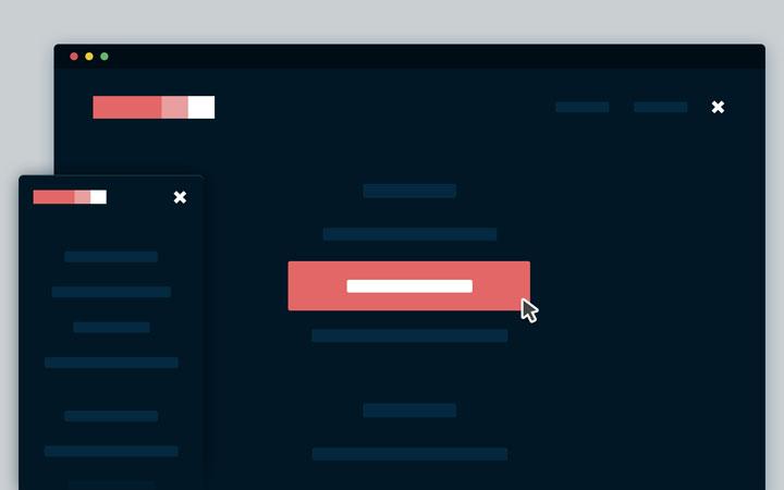 full-screen-pop-out-nav-jquery-plugin