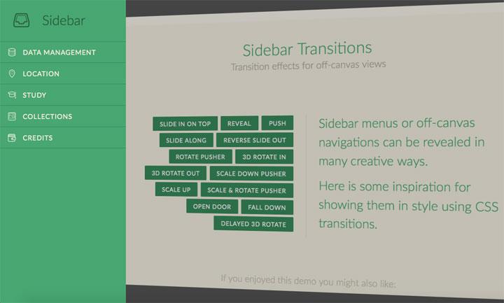 sidebartransitions-jquery-plugin