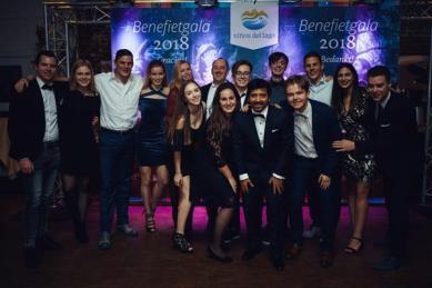 Benefietgala_2018_Ninosdellago (78)