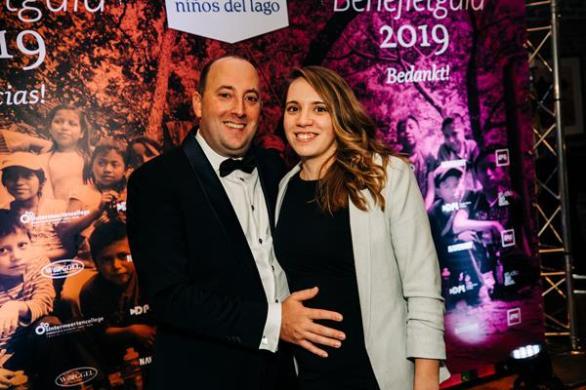 20191102 Ninos Del Lago 2019 10mb-36 (web)