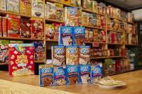 cereal hunters cafeteria niños (4)