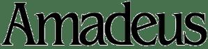 Amadeus logo