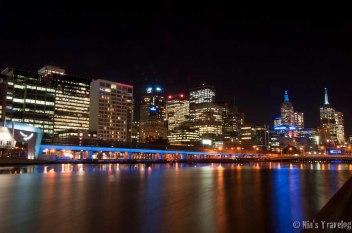 20100907-AUSTRALIA-056