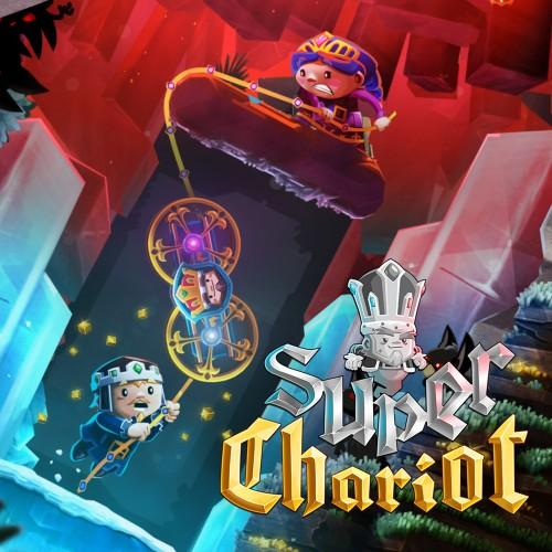 Warriors Orochi 3 Ultimate Amazon: Test : Super Chariot Édition Sur Nintendo Switch
