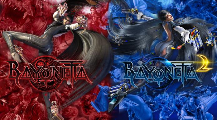 bayonetta-1-and-2-keyart