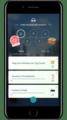 forschungsprojekte-pokemon-go_0461
