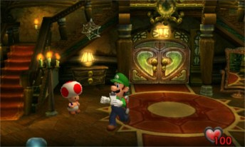 luigis-mansion_01