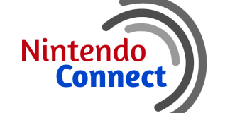 Nintendo Connect