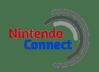 Nintendo Connect